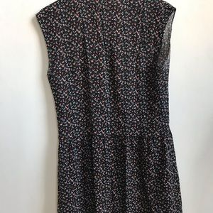 Urban Outfitters Dresses - Cute dress